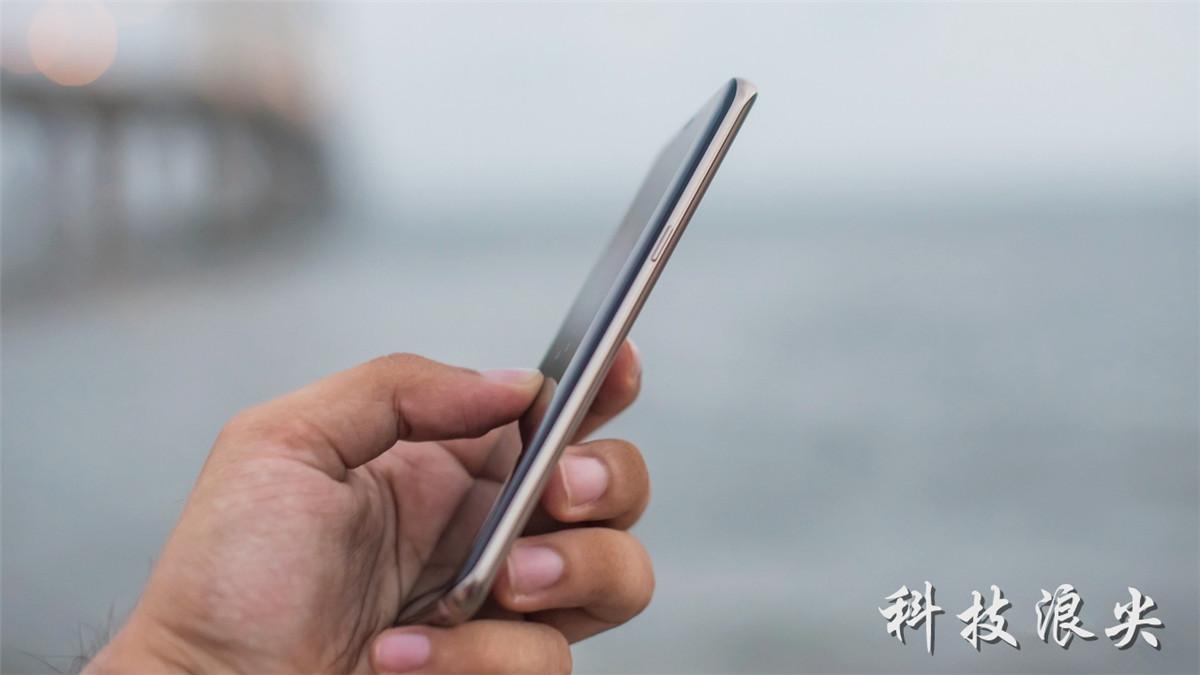 外媒三星S8评测:就只差一点点就完美了