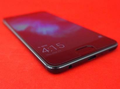 华为P10 Plus评测:现在可以购买的最佳手机之一