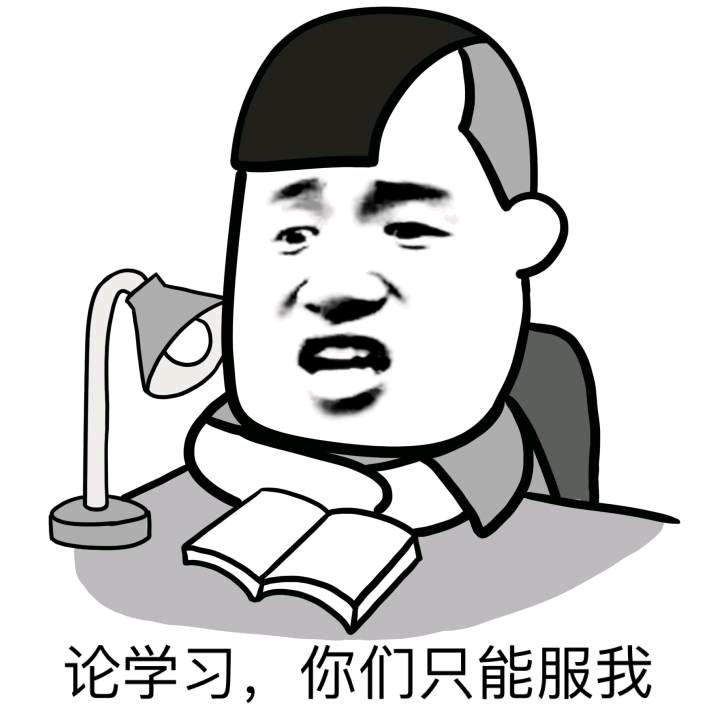 最简   韩国留学TOPIK介绍