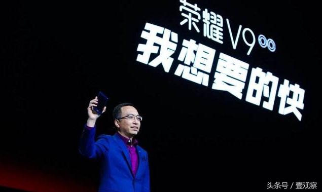 中国互联网手机品牌:兴衰有道