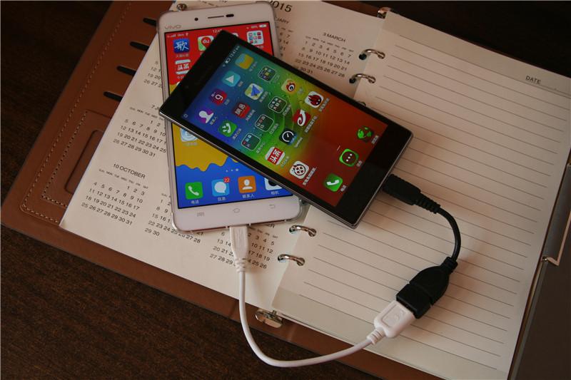 苹果小米最缺商务范,联想手机P70翘首驾到