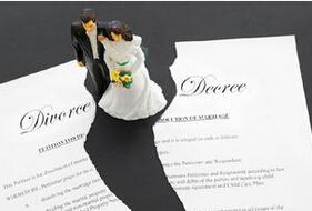 法律咨询:我想离婚,对方不想分财产给我,怎么办?