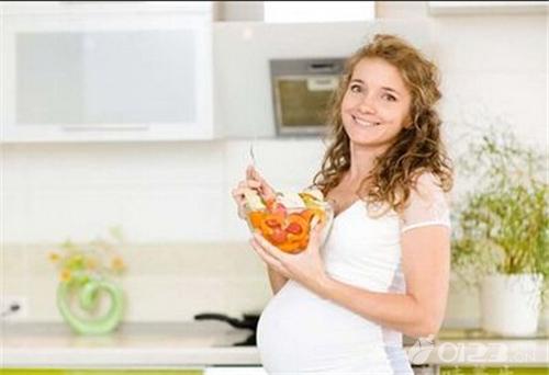 孕期胃口差 适合准妈妈的孕期食谱和做法介绍 孕期食谱 第4张