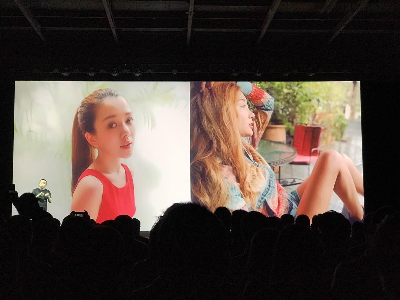 360N5s宣布公布:外置双摄像头 相位差自拍照,没有人会出其右!