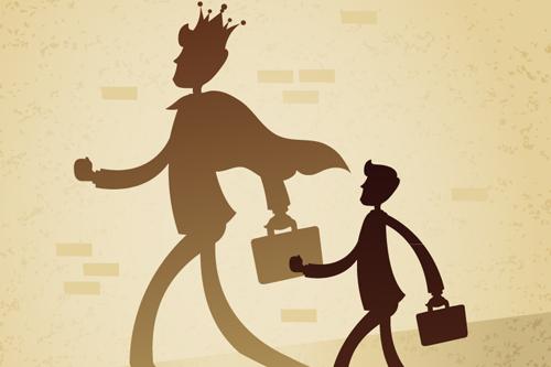 怎样更好的管理员工?四个管理方法分享