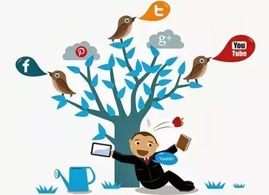做电商最能打动消费者的几个营销关键词