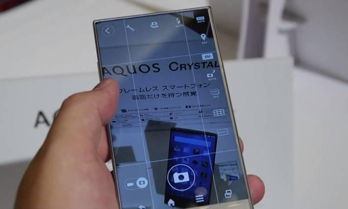 看见厦普这么多年出的手机上,iPhone 小米手机算老几?
