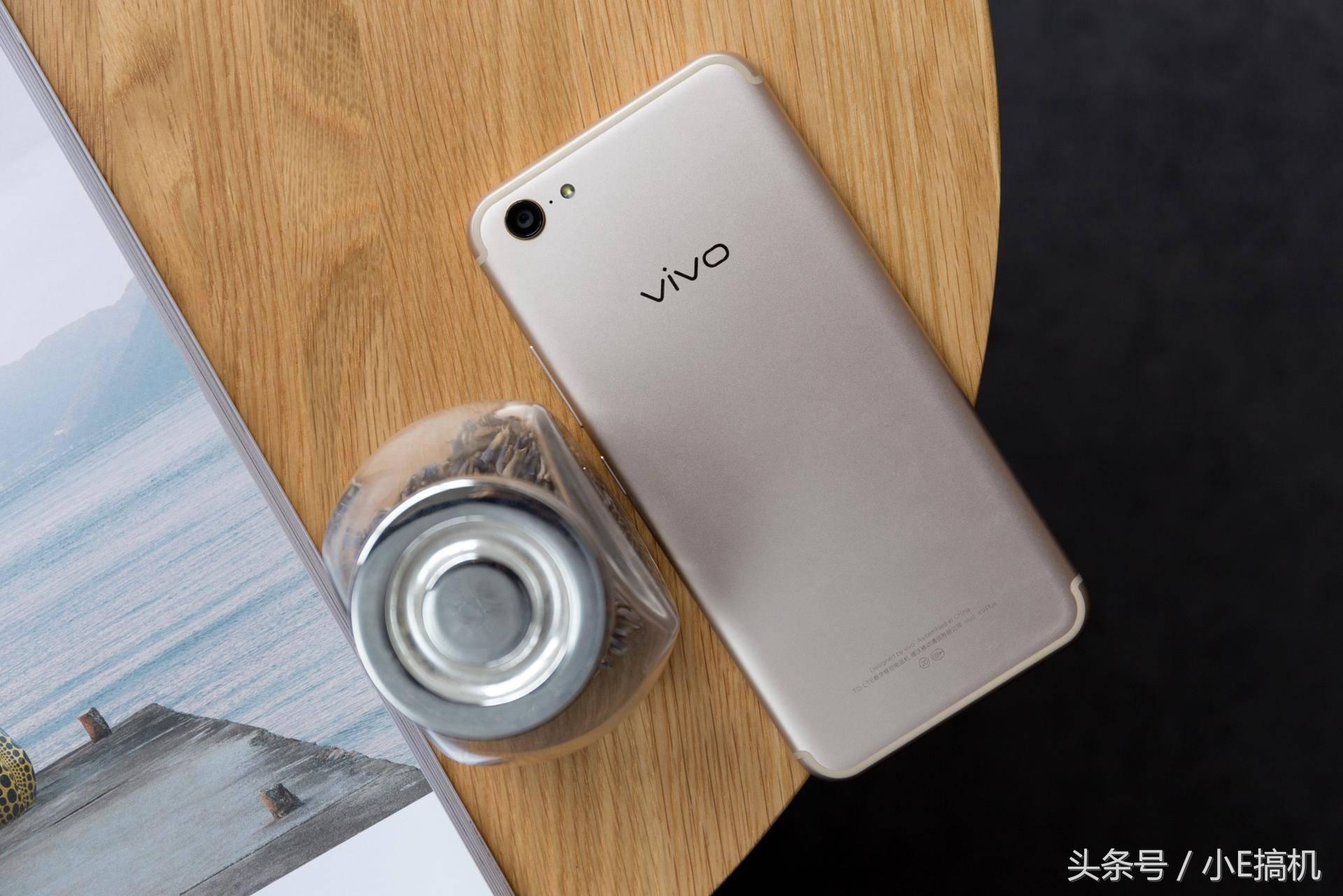 当下还值得购买吗?4000电池+6G运存X9Plus测评