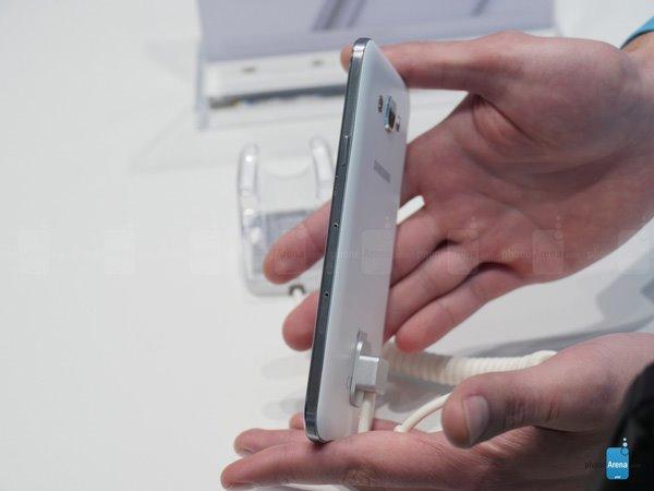 铝质外壳机壳,三星E7中档手机手标准图集