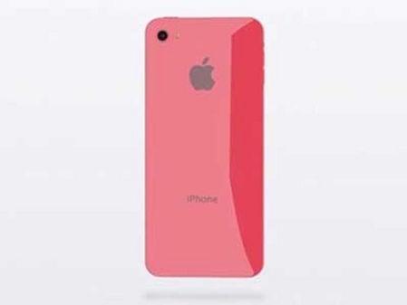 iPhone6s增加粉红色版!你够买?