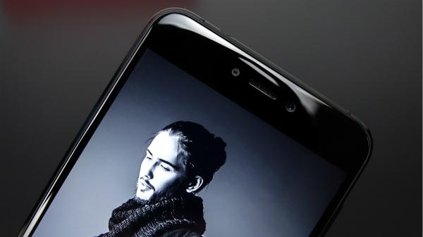 360手机N5s深度评测:颜值提升 前置双摄惊喜但不惊艳