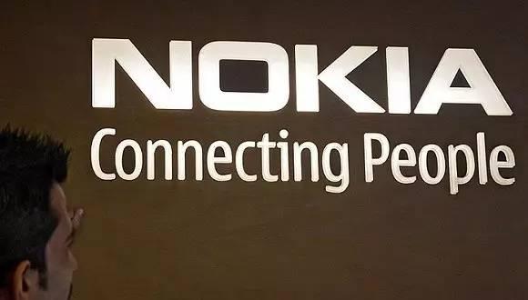 Nokia:你觉得他去世了,实际上他已重返世界第二
