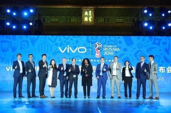 礼拜天烩 YDC2017将举办/nubiaZ17公布