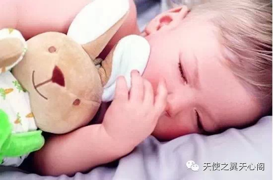 宝宝习惯,小毛病预防要注意 疾病预防 第3张