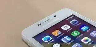 世界上最便宜的手机出现了!只要24块钱!