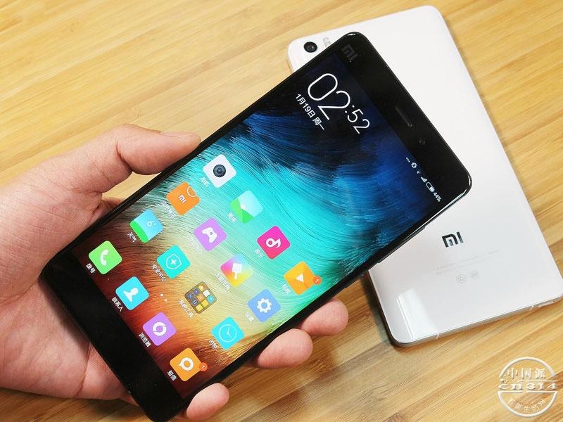 限时秒杀华为公司Mate7!铂顿小米手机Note想到K920率领大屏幕手机