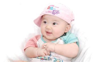 试管婴儿的好处你知道吗?