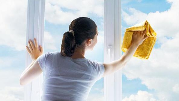 100个清洁小窍门,做家务活原来这么轻松! 清洁小窍门 第2张