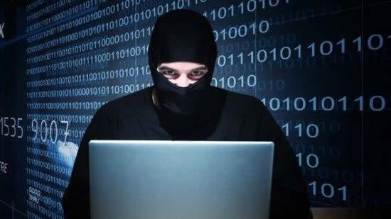 常见的网站攻击方式和防护方法(小白通俗篇)