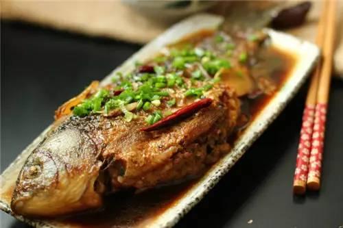 下馆子必点菜之山西菜 晋菜菜谱 第8张