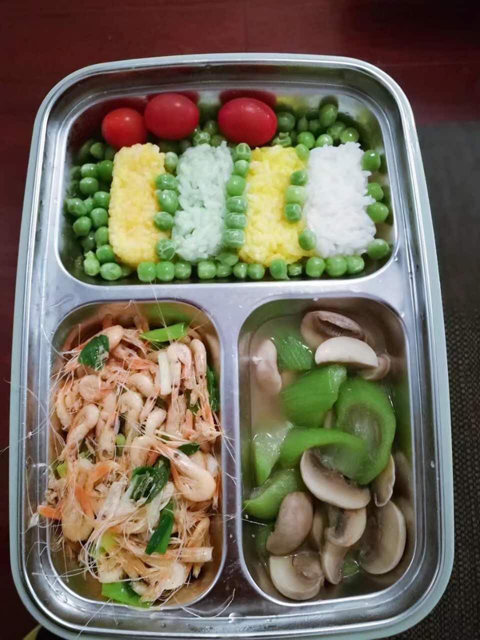 营养配餐怎么配 营养配餐 第3张