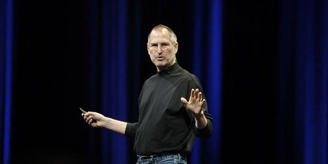 iPhone 7c ,最新款爆款,還是再次不幸?