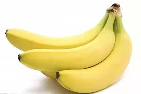 全世界都相信的十大健康水果,不看会后悔哦 食疗养生 第5张