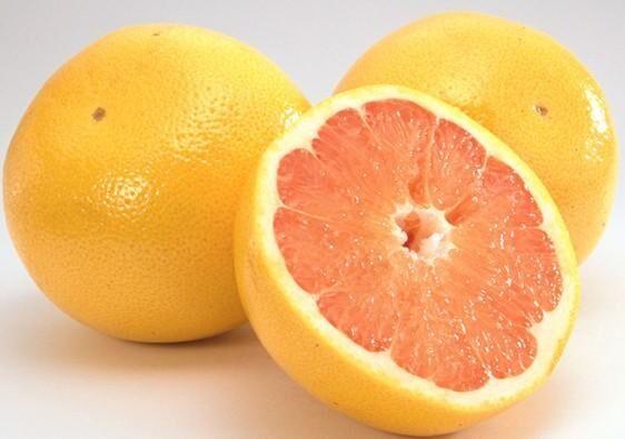 全世界都相信的十大健康水果,不看会后悔哦 食疗养生 第17张