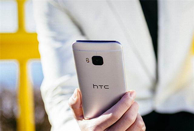三机连破!HTC 我国新品发布会新产品大猜测