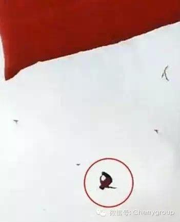 一根风筝线引发的血案,细数宝宝身边意想不到的安全隐患