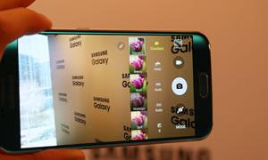 你确实掌握吗?分析三星Galaxy S6的5大闪光点