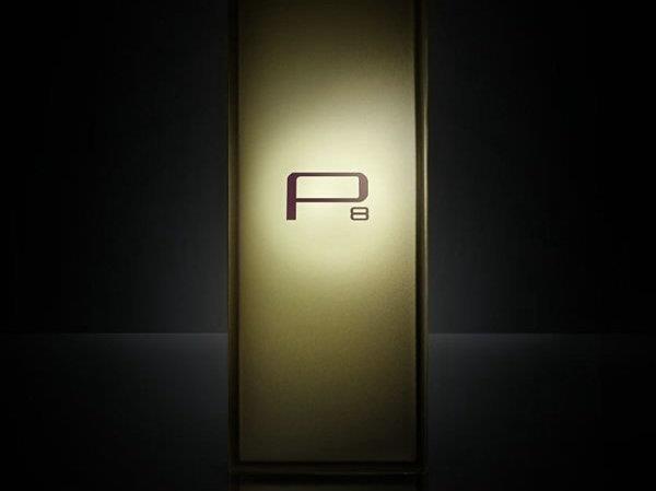 华为公司P8配备再曝出 麒麟935CPU6.4mm外壳4月23中国发售