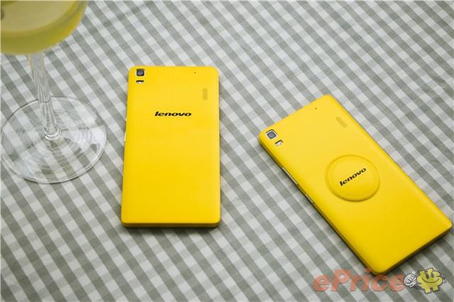 更好一点的千元机,乐檬 K3 Note 试玩体验