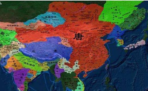 福建省一个县,人口不到30万,但名字是皇帝所赐!
