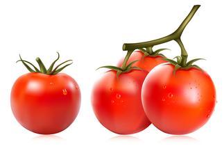 男性保健:男性吃9类食物最养生