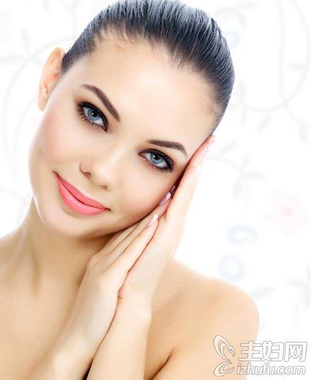 美容护肤小窍门盘点 皮肤保养三妙招有效抗衰老