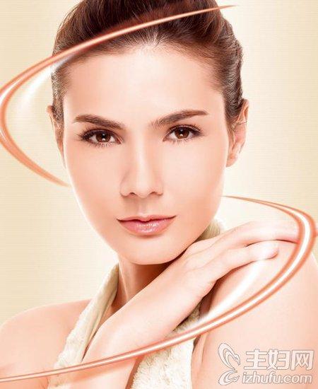 美容护肤小窍门盘点 皮肤保养三妙招有效抗衰老 皮肤保养 第2张