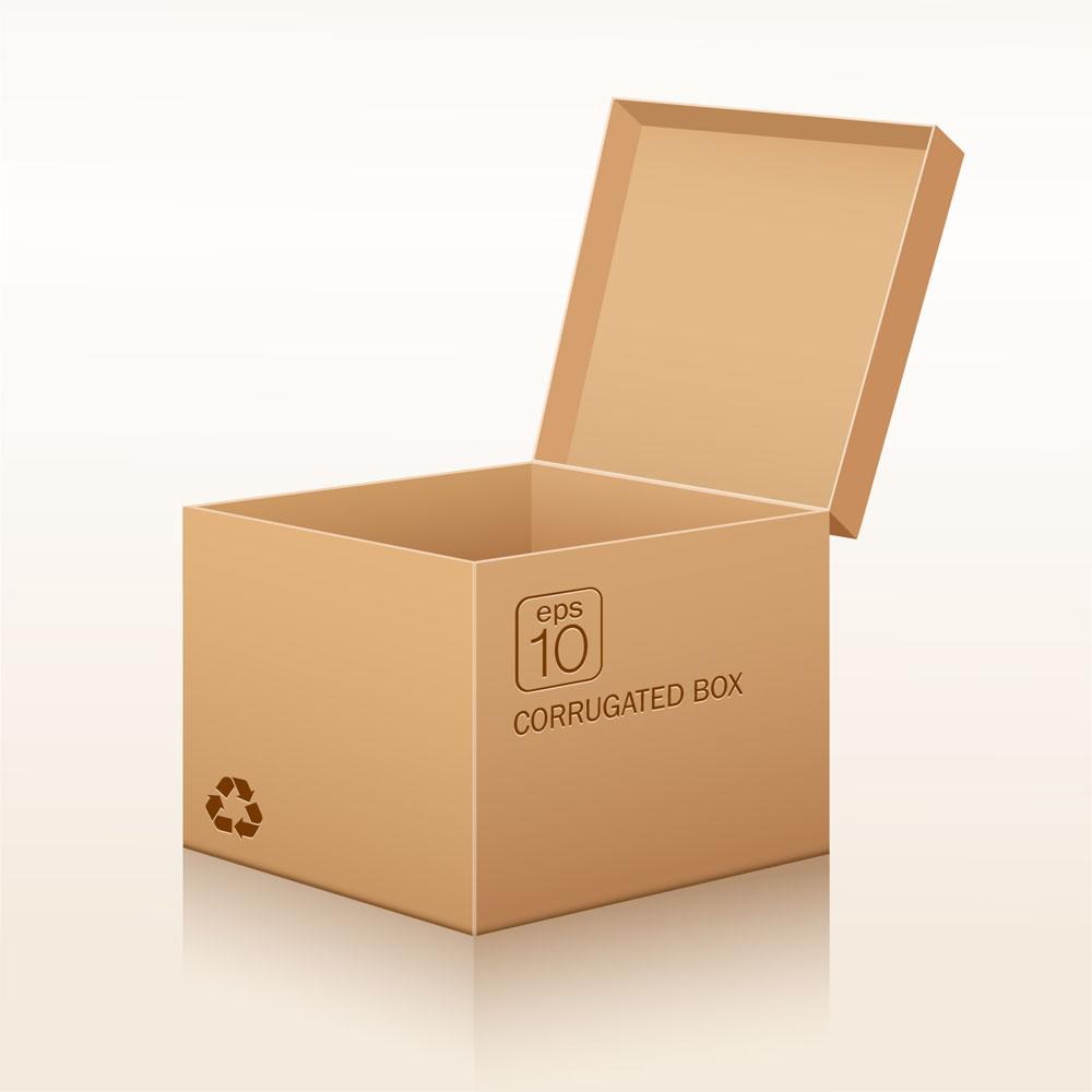 綿陽紙箱包裝