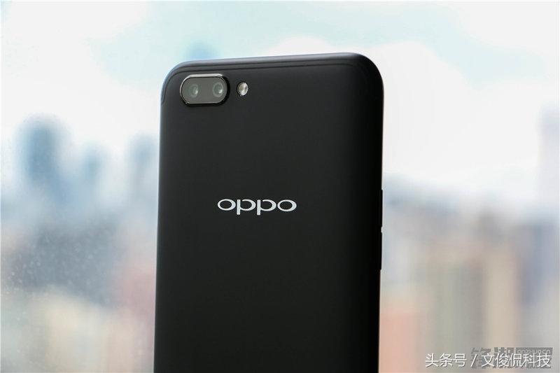 """""""最强""""中端处理器加持有多强?OPPO R11 Plus性能专测"""