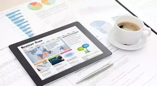 网站推广优化有哪些技巧,你知道吗?