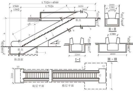 电梯与自动扶梯的基础知识(图9)