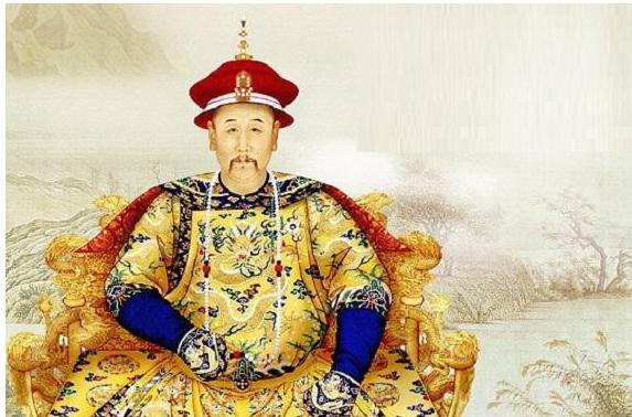 河南省一个县,人口超80万,因为雍正皇帝而改名!