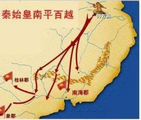 广东省一个市,以人命名,人口超300万!