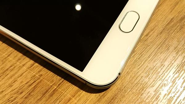 魅族手机PRO5感受共享,巨蟹座喜爱的商品