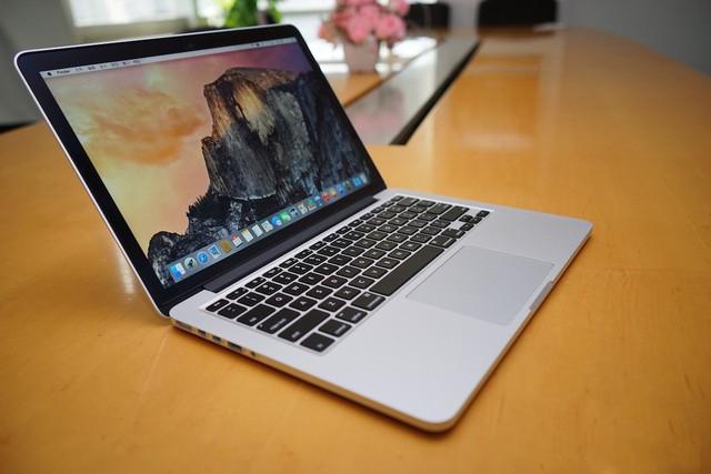 苹果春季新品发布会邀请信详尽讲解及其此次新品发布会的5大话题