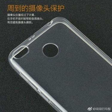 小米新机X1曝出:骁龙660主要线下推广销售市场