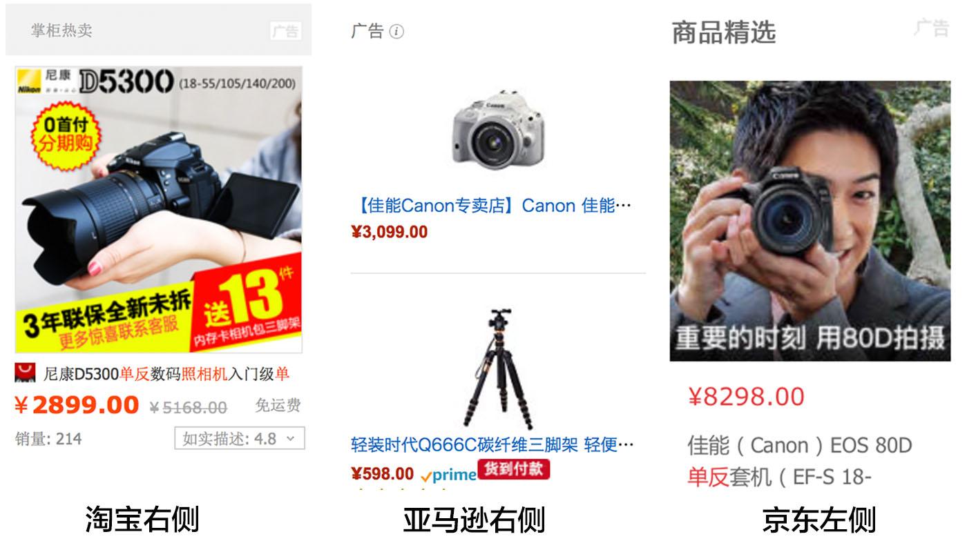 解读互联网盈利变现之王:网络广告