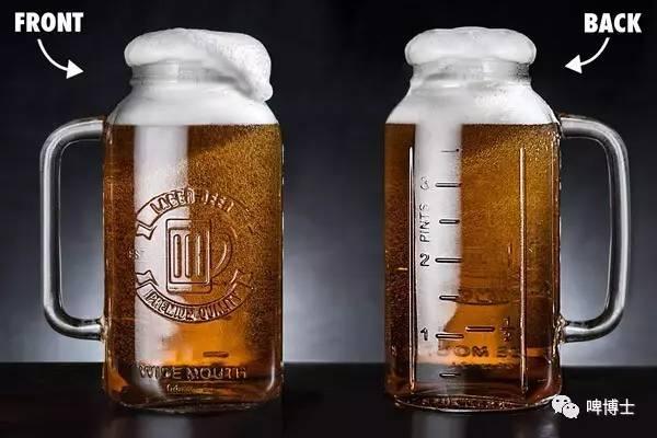 生啤、熟啤、原浆、纯生、干啤、冰啤、扎啤到底是啥?「啤博士教学」