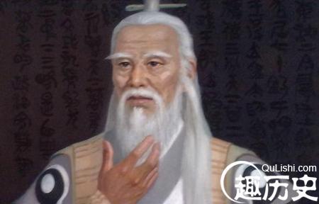封了那么多神!姜子牙封神后自己属于什么神?