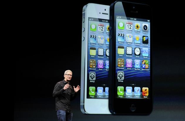 不叫iPhone8!你要了解的苹果iPhone7s发布时间及配备来啦